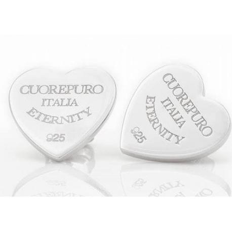 CUOREPURO ORECCHINI LOVE COLLECTION