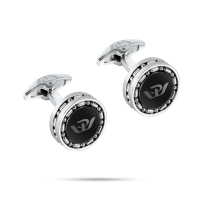 PHILIP WATCH CUFFLINKS