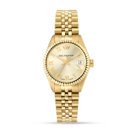 PHILIP WATCH CARIBE SOLO TEMPO LADY