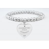 BRACCIALE CUOREPURO LOVE COLLECTION