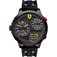 Scuderia Ferrari XX Kers Multifunction