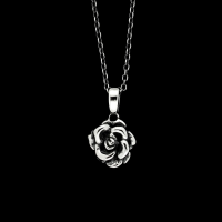 MANUEL BOZZI - Rosita necklace