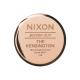 NIXON KENSINGTON , 37 MM