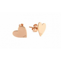 RUE DES MILLE - EARRINGS LOBE