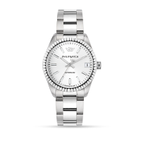 PHILIP WATCH CARIBE AUTOMATIC LADY