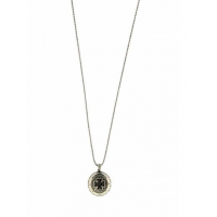 RUE DES MILLE - COLLANA SWEET ROCK BLACK