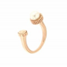 RUE DES MILLE - PEARL RING