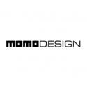 Orologi Momodesign