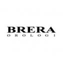 Orologi Brera