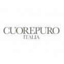 Cuorepuro Gioielli Italia