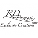 RD Preziosi Exclusive Creations