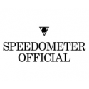 Speedometer Official