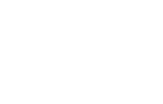 RD Preziosi - Gioielli & Orologi